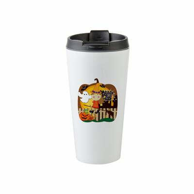 TERMO VIP COFFEE
