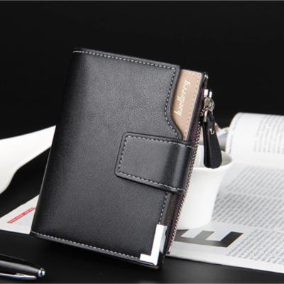 wallet - 14